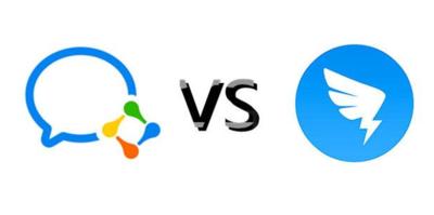 企業微信與釘釘區別對比分析.png