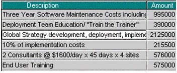 基于功能的價格分析.png