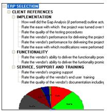 把客戶評價導入決策支持工具.png